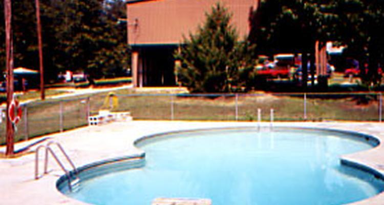 Fort Niangua River Resort Inc Pet Policy