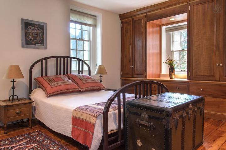 Pet Friendly Hockessin Airbnb Rentals