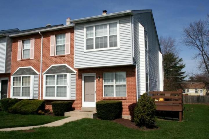 Pet Friendly Norristown Airbnb Rentals