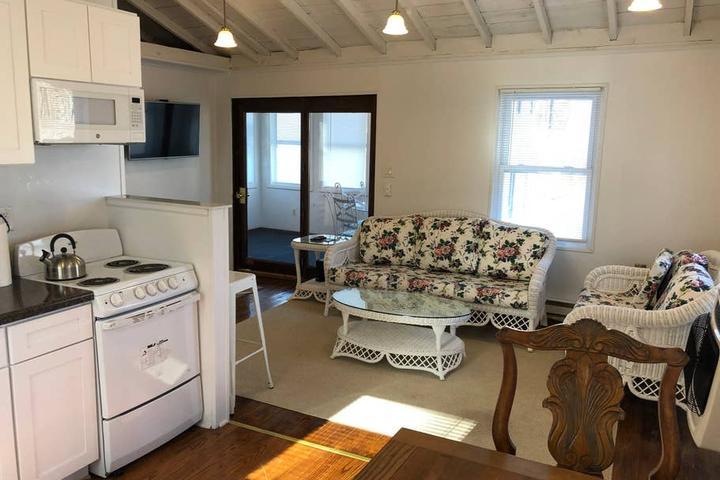 Pet Friendly Mine Hill Township Airbnb Rentals