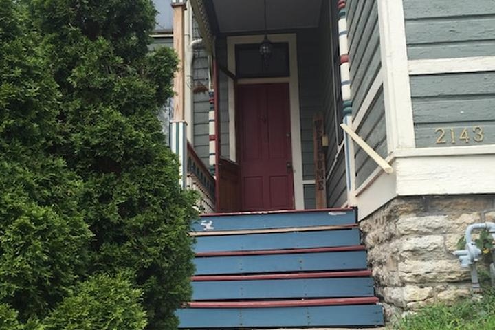 Pet Friendly Crestview Hills Airbnb Rentals