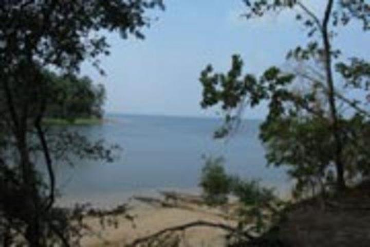 Pet Friendly South Toledo Bend State Park Campground