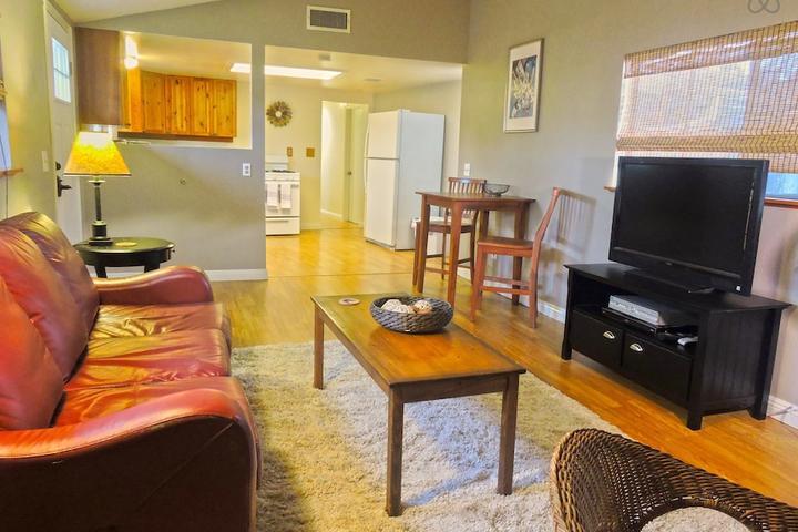 Pet Friendly Rancho San Diego Airbnb Rentals
