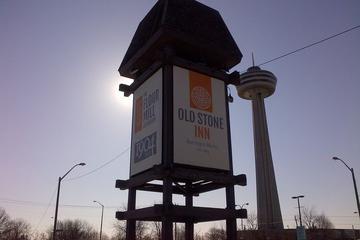 Pet Friendly Old Stone Inn