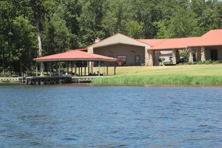 Pet Friendly Rayville Airbnb Rentals