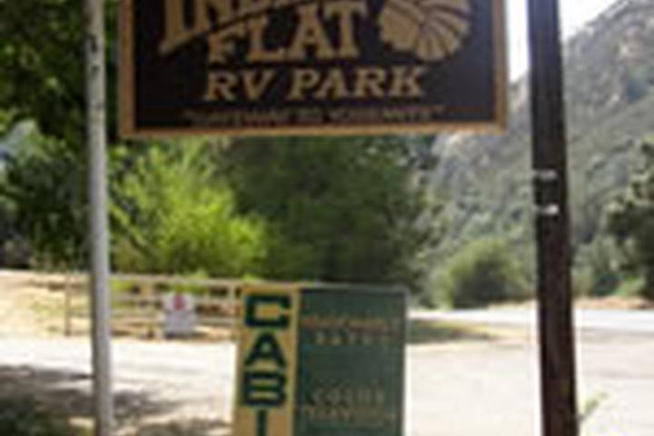 El Portal Ca >> Pet Friendly Campgrounds In El Portal Ca Bring Fido