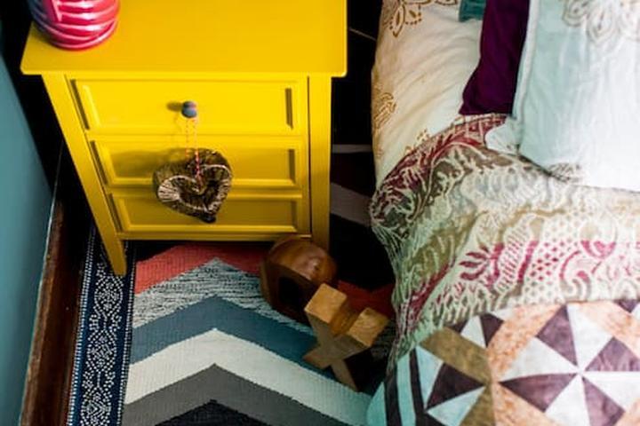 Pet Friendly Hamden Airbnb Rentals