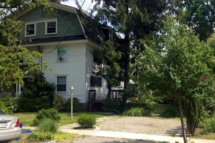 Pet Friendly Swedesboro Airbnb Rentals