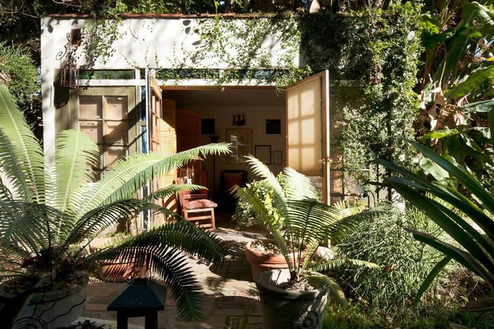 Pet Friendly Pasadena Airbnb Rentals