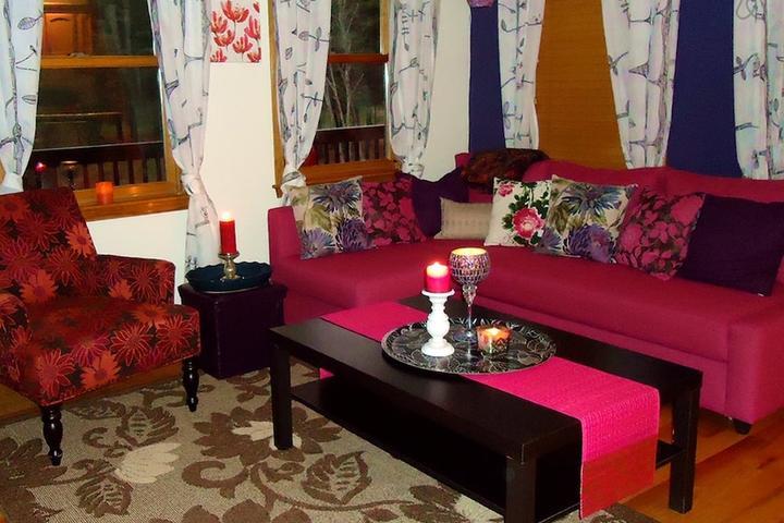 Pet Friendly Austinville Airbnb Rentals