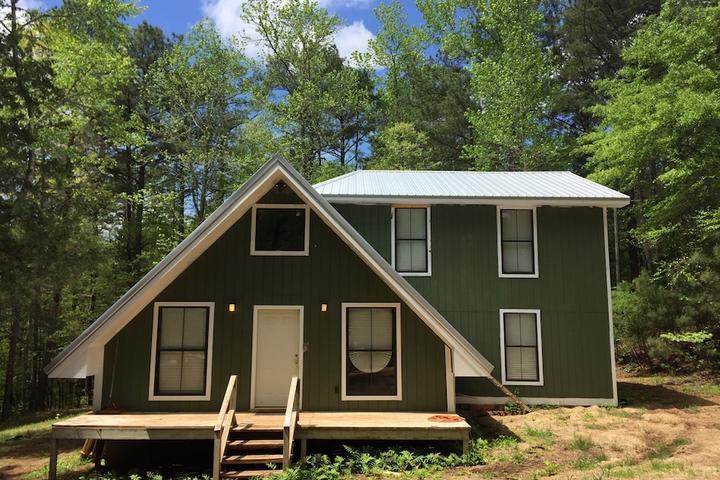 Pet Friendly Hogansville Airbnb Rentals