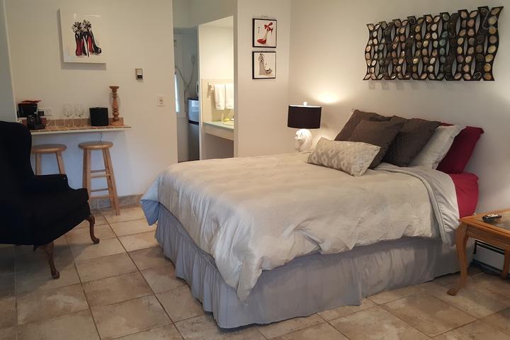 Pet Friendly Lakewood Airbnb Rentals