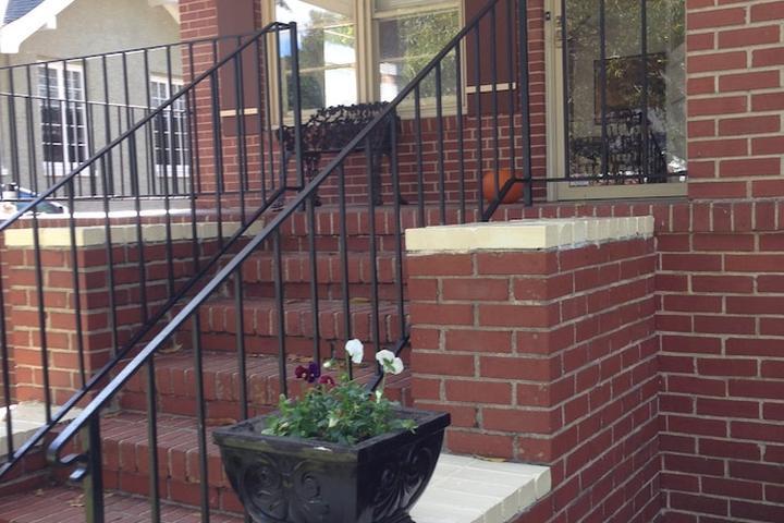 Pet Friendly Phenix City Airbnb Rentals