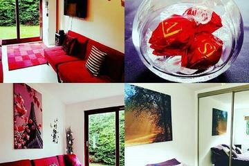 Pet Friendly Hotels In East Kilbride Uk Bringfido