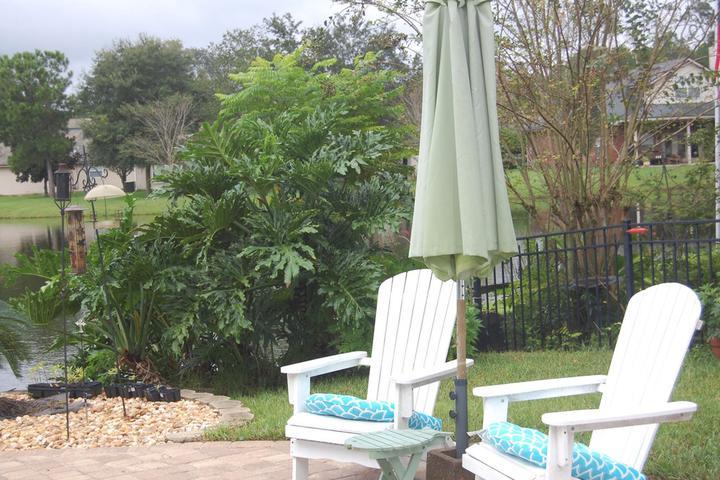 Pet Friendly Fruit Cove Airbnb Rentals