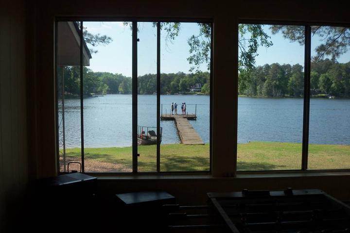 Pet Friendly Batesburg Leesville Airbnb Rentals