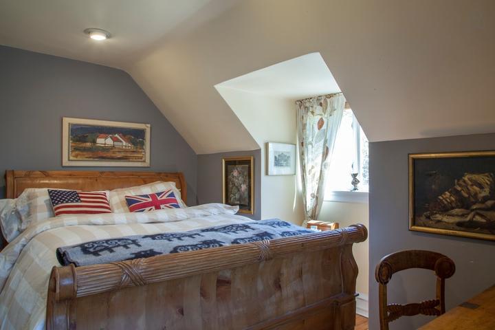 Pet Friendly Ardmore Airbnb Rentals