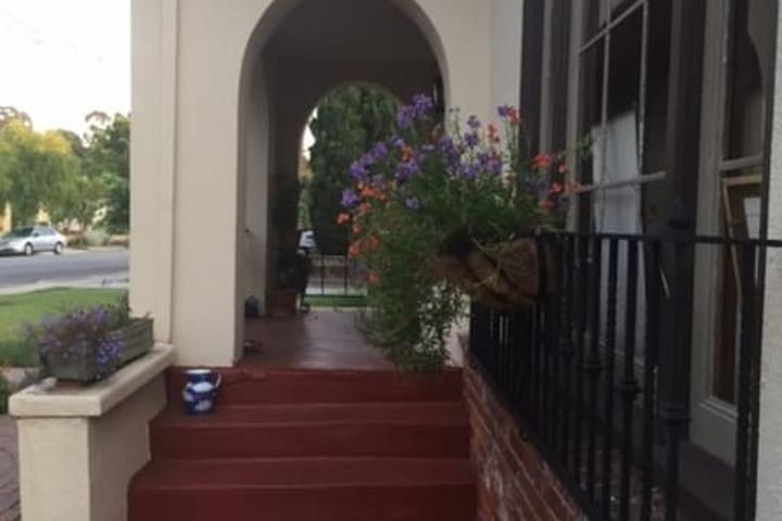 Pet Friendly San Lorenzo Airbnb Rentals