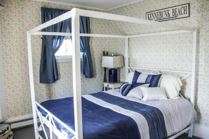 Pet Friendly Sanford Airbnb Rentals