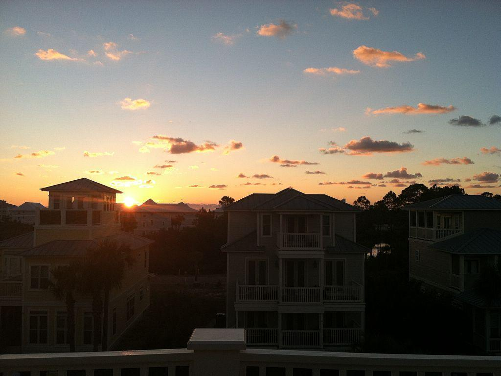 seagrove chat sites Rooms and amenities property type condominium unit code bs 4 beds 1 king bed, 1 full bed, 1 twin bed.