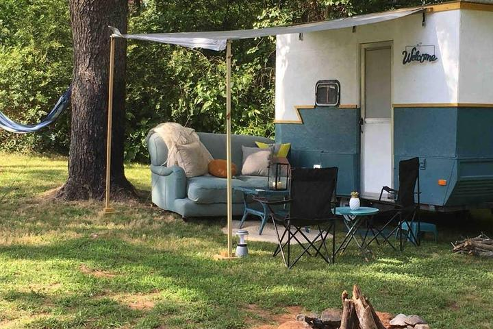 Pet Friendly Connelly Springs Airbnb Rentals