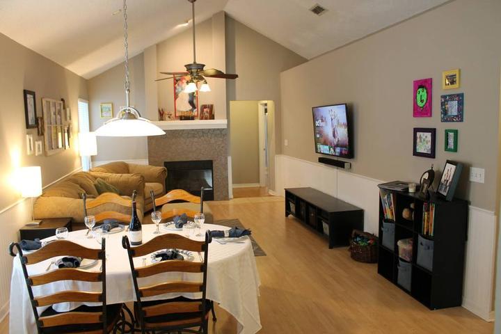Pet Friendly Oviedo Airbnb Rentals