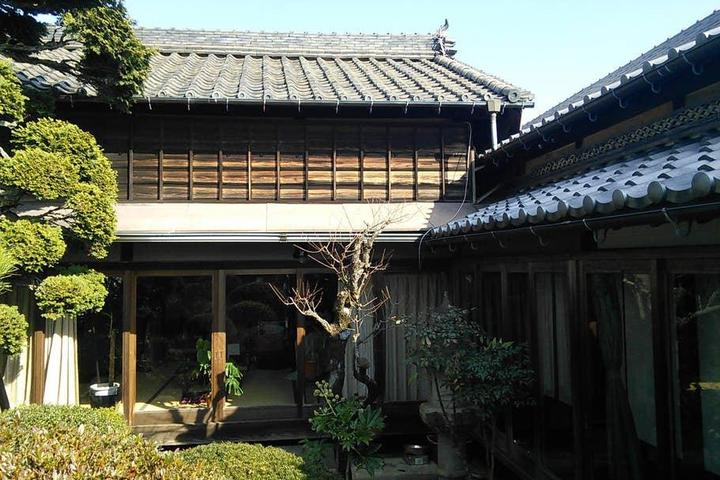 Pet Friendly Kameyama Airbnb Rentals
