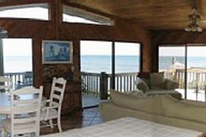 Enjoyable Pet Friendly Vacation Rentals In Key Largo Fl Bring Fido Download Free Architecture Designs Embacsunscenecom
