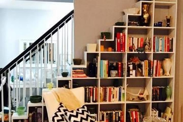 Pet Friendly Franklin Airbnb Rentals