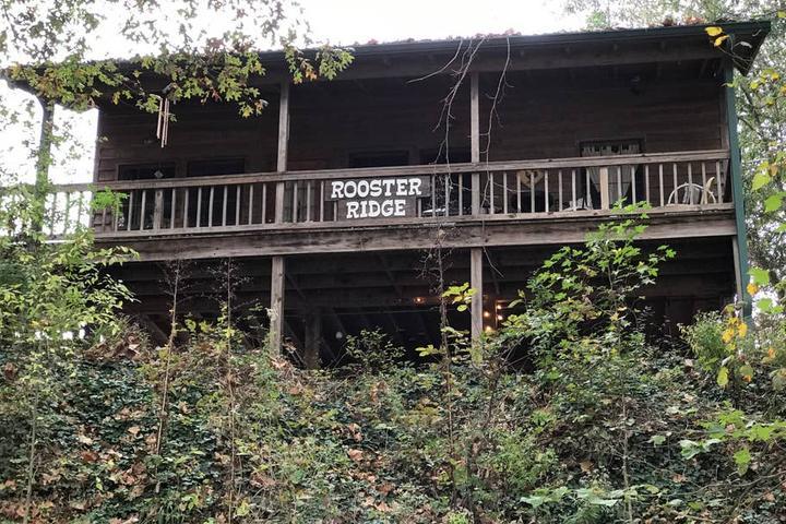 Pet Friendly Sterlington Airbnb Rentals
