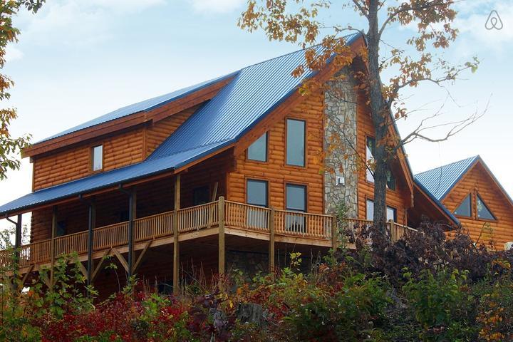 Pet Friendly Dobson Airbnb Rentals