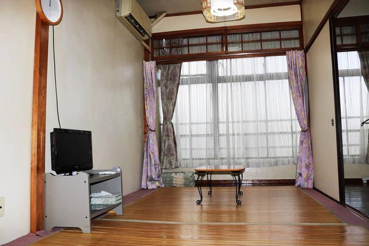 Pet Friendly Gifu Airbnb Rentals