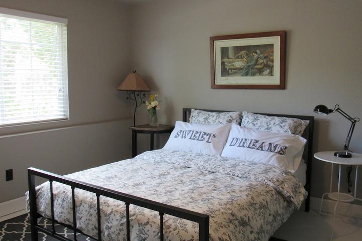 Pet Friendly Berthoud Airbnb Rentals
