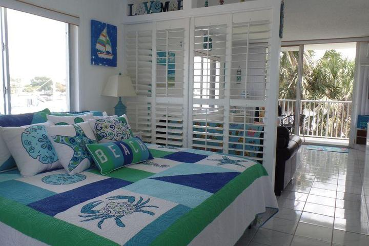 Pet Friendly Vacation Rentals in Clearwater Beach, FL