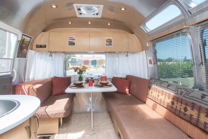 Pet Friendly Buxton Airbnb Rentals