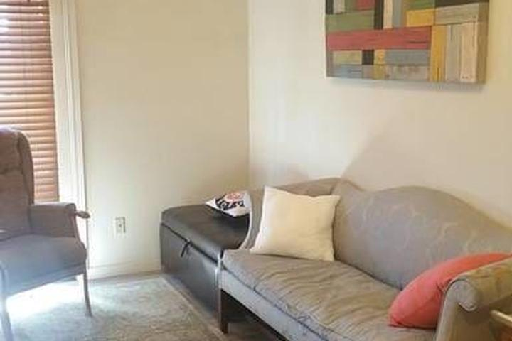 Pet Friendly Eugene Airbnb Rentals