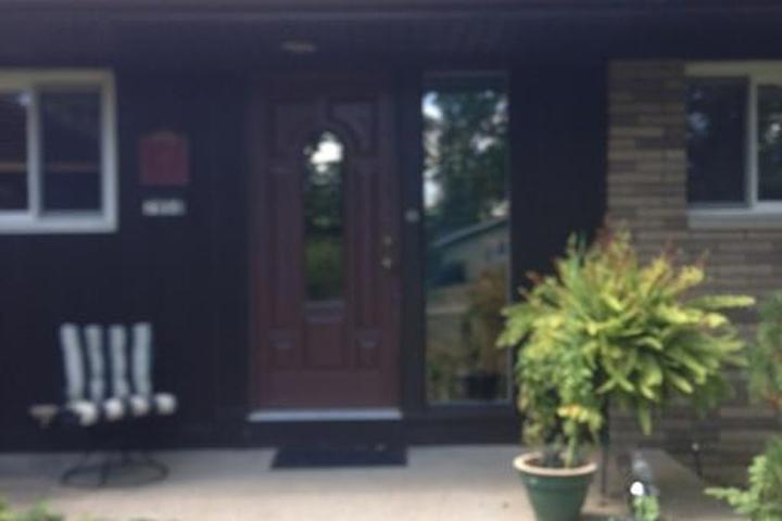 Pet Friendly Strongsville Airbnb Rentals