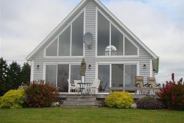 Tremendous Pet Friendly Vacation Rentals In Prince Edward Island Download Free Architecture Designs Viewormadebymaigaardcom