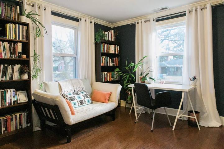 Pet Friendly Oak Grove Airbnb Rentals