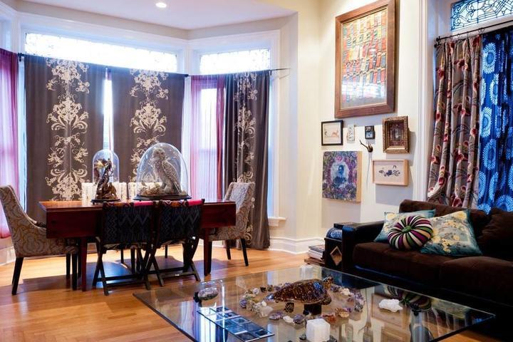 Pet Friendly Lambertville Airbnb Rentals