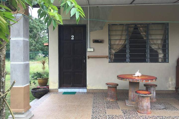 Pet Friendly Mersing Airbnb Rentals