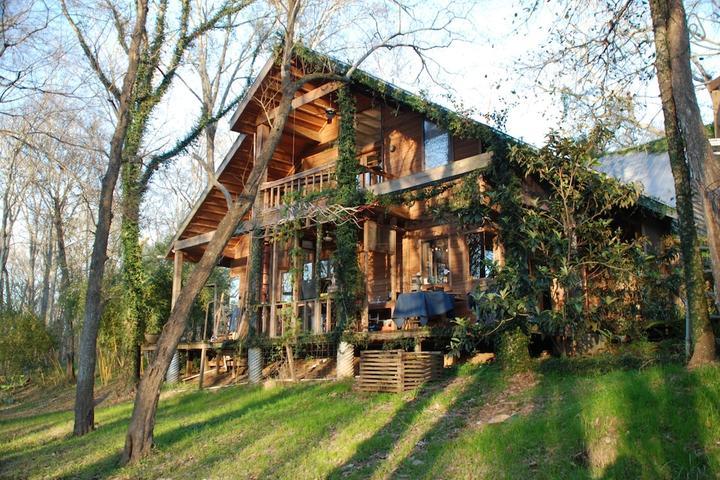 Pet Friendly Opelousas Airbnb Rentals