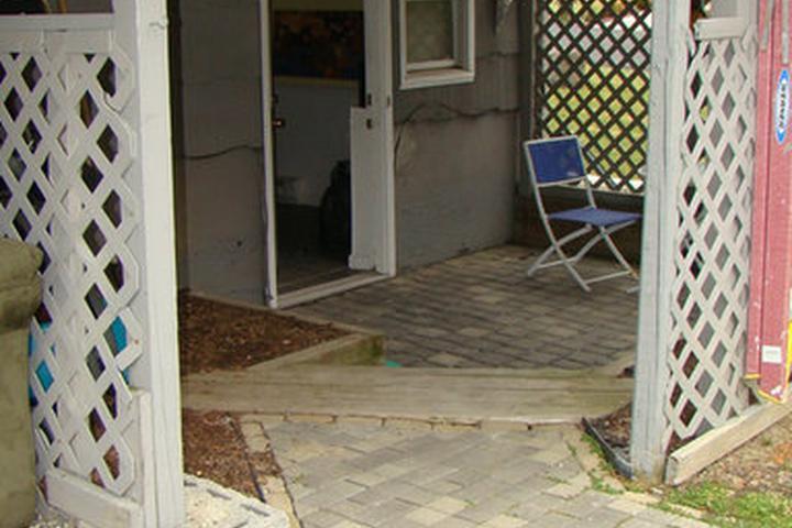 Pet Friendly Arden Airbnb Rentals