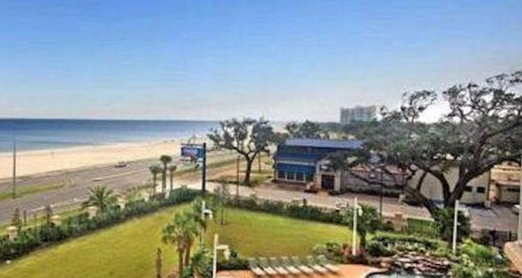 Beau View By Biloxi Beach Resort Rentals Pet Policy