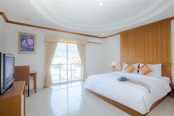 pet friendly hotels in phuket th rh bringfido com