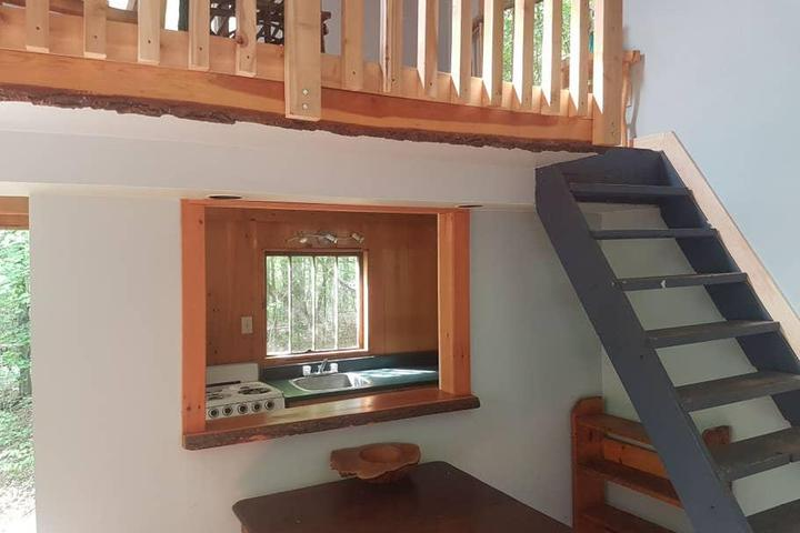 Pet Friendly Gilmour Airbnb Rentals