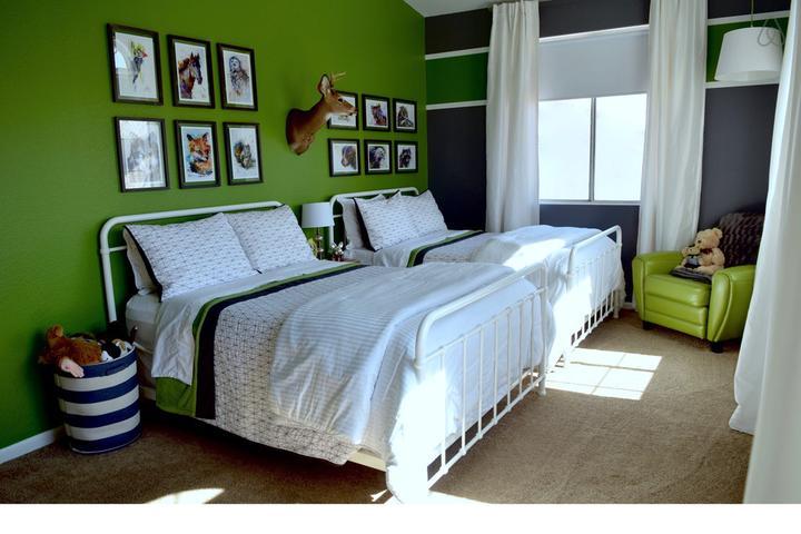 Pet Friendly Avondale Airbnb Rentals