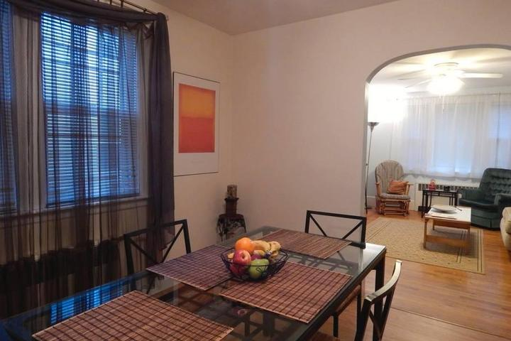 Pet Friendly North Attleboro Airbnb Rentals