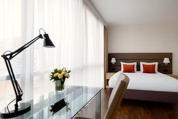 Pet Friendly Residence Inn by Marriott Sarajevo