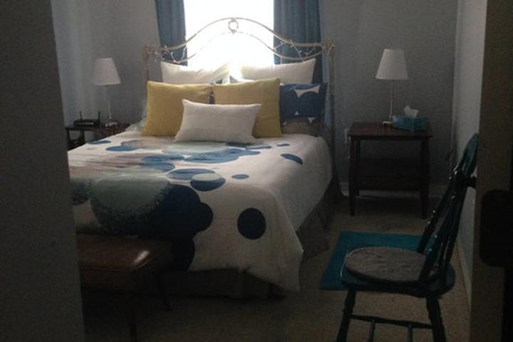 Pet Friendly Babson Park Airbnb Rentals